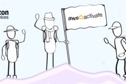 Amazon lanza el conjunto de servicios, AWS Activate