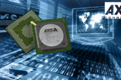 Axis Communications crea chip con multiprocesador dual core