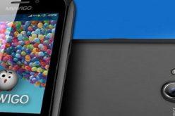 Bangho firma alianza con MyWigo para producir smartphones en Argentina