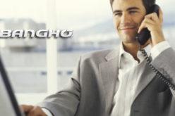 Bangho Profesional presenta