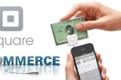 Square entra en el negocio del ecommerce