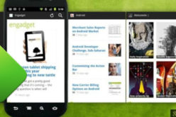 Adios, Google Reader. Hola, Feedly