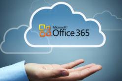 Microsoft anade la herramienta Power BI a Office 365