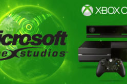 Microsoft modifica sus planes para Xbox One y permitira jugar sin internet