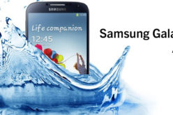 La version fuerte del Galaxy S4