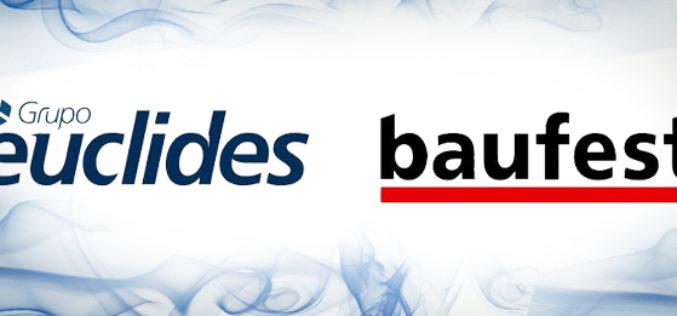 Baufest y Grupo Euclides se unen para ampliar la oferta de servicios y soluciones de IT
