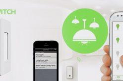 Belkin actualiza la aplicacion WeMo App con nuevas caracteristicas para el WeMo Light Switch