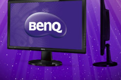 BenQ amplia su oferta de monitores LED