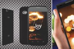BGH ingresa al mercado de celulares