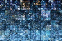 El impacto positivo del Big Data