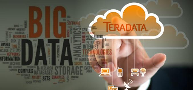 Como el big data cambia el modelo de negocio financiero