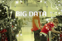 Big Data en la industria automotriz