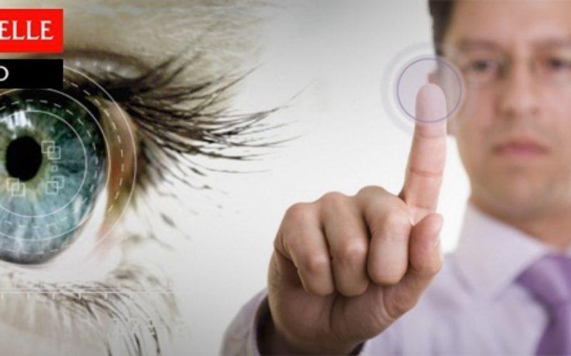 Banco Supervielle ofrece identificacion biometrica a sus clientes y servicios
