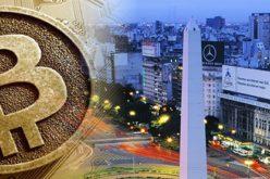 Comprar con Bitcoins en Argentina es posible