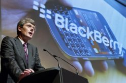 BlackBerry Enterprise Service 10 ya esta disponible para descarga
