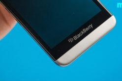 BlackBerry adquiere Movirtu