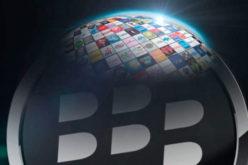 Actualizacion BlackBerry Mobile Voice System