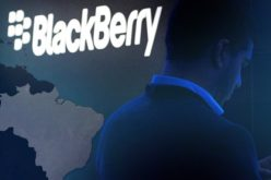BlackBerry anuncio su estrategia para America Latina en 2014