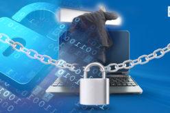 5 medidas para proteger sus contrasenas digitales