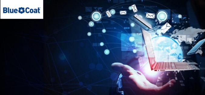 Internet de las Cosas, dinamizador de los negocios