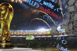 Alertas por ciberataques en sitios de transmision on-line en el Mundial Brasil 2014