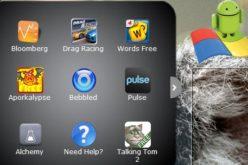 Anuncian lanzamiento de emulador de aplicaciones Android para Mac y Windows