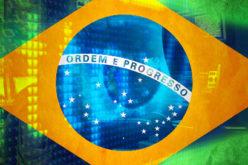 Brasil quiere que empresas de internet almacenen sus datos en el pais