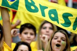 Intcomex trae a ocho clientes al mundial de Futbol Brasil 2014