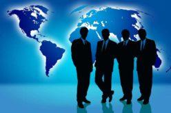 Los paises en desarrollo han logrado mejorar significativamente las regulaciones para hacer negocios