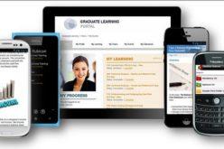 Sugerencias de seguridad para implementar BYOD en las empresas