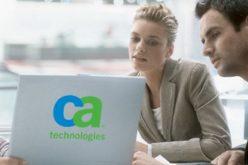 La agilidad del negocio es la nueva fuente de valor para las empresas