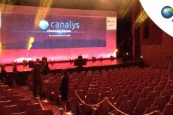 Un vistazo preliminar a Canalys 2014