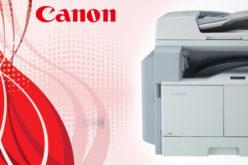 Canon lanza la imageRUNNER 2202N