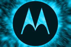 Motorola impulsa innovacion en Seguridad Publica Inteligente con la adquisicion de PublicEngines
