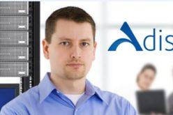 Adistec y Quest & Solutions organizaron Workshop