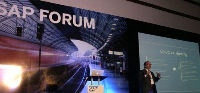 El SAP Forum 2014 Caribe se realizara en Puerto Rico