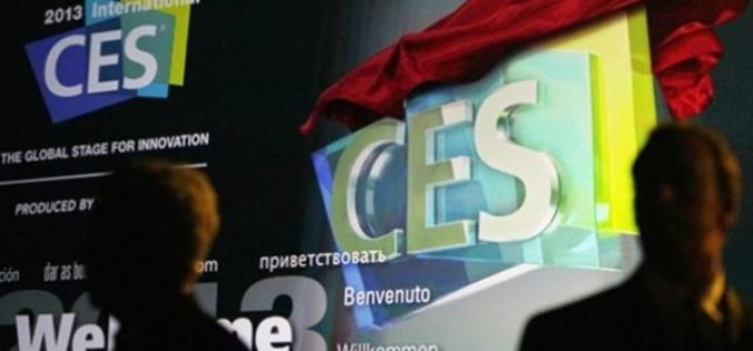 CES 2013: a year of innovations