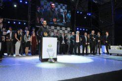 Argentina: CESSI entrego los Premios Sadosky 2012