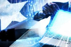 Latinoamerica quiere Internet de Alta Velocidad.