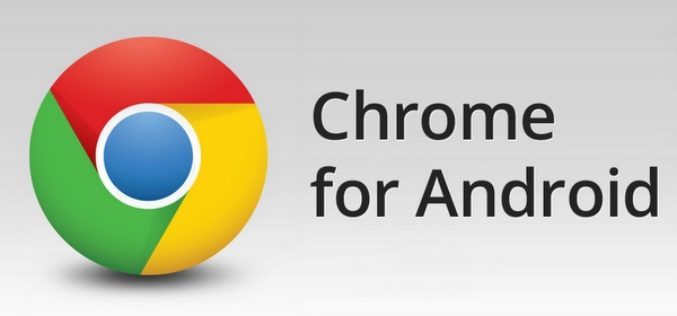 Google hace mas seguro Chrome para Android