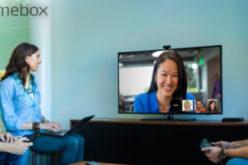 Google simplifica las videoconferencias