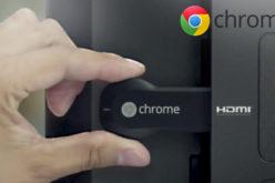 Google lanzara Chromecast a nivel mundial
