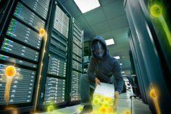 Las ciberamenazas, el enemigo mas temido por las empresas