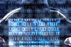 Ciberataques en linea complican a bancos en Chile