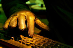 Lo que deparara este 2013 en cibercrimen