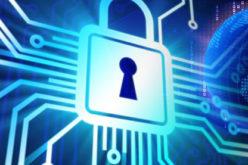 Cambios tecnologicos modifican la estrategia de ciberseguridad nacional.