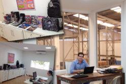 Brasil: Cirkuit Planet abre su oficina en el pais