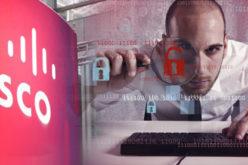 Cisco predice escasez global de profesionales