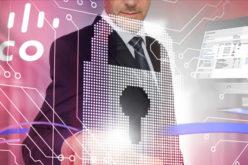 Cisco expande proteccion de Malware y soluciones de seguridad