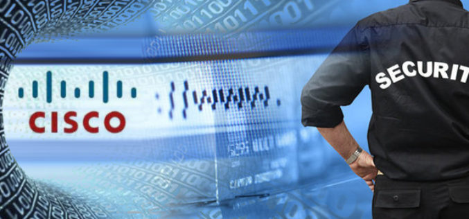 Las PyMEs son un objetivo facil para los cibercriminales